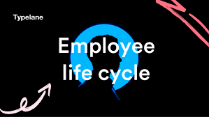 employee life cycle