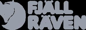 Fjällräven logo